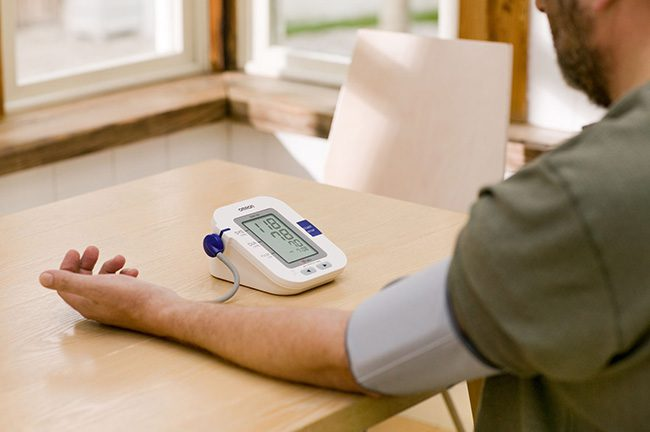 Huyết áp trung bình là gì | Cách tính huyết áp trung bình