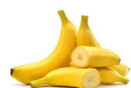 bệnh cao huyết áp nên ăn trái cây gì
