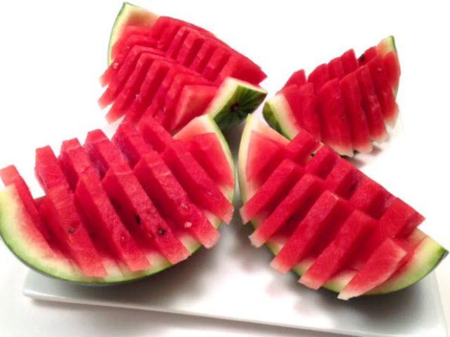 bênh cao huyết áp nên ăn trái cây gì