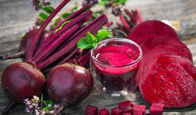 bệnh cao huyết áp ăn trái cây nào tốt