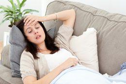 làm gì khi bị tăng huyết áp đột ngột