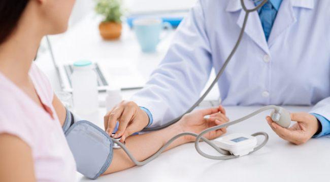 huyết áp tối đa là gì