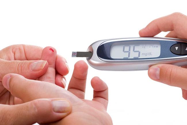 nên kiểm tra đường huyết bao nhiêu ngày