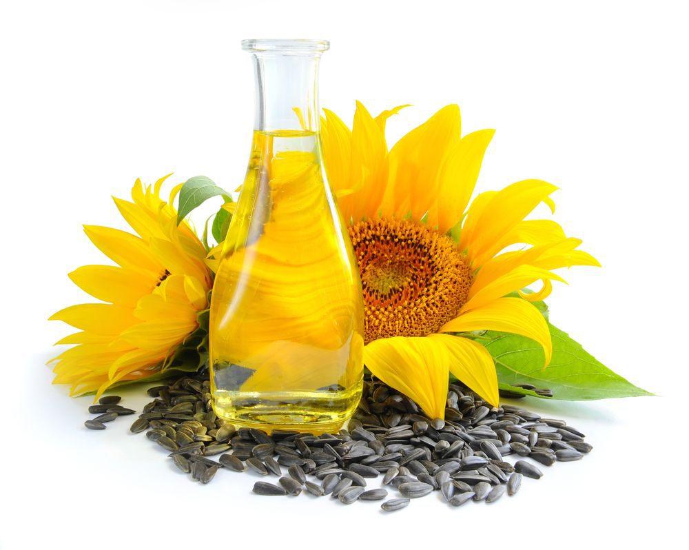 vitamin bôi mặt loại nào tốt từ thiên nhiên