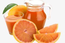 cam thực phẩm chống lão hóa tốt cho làn da