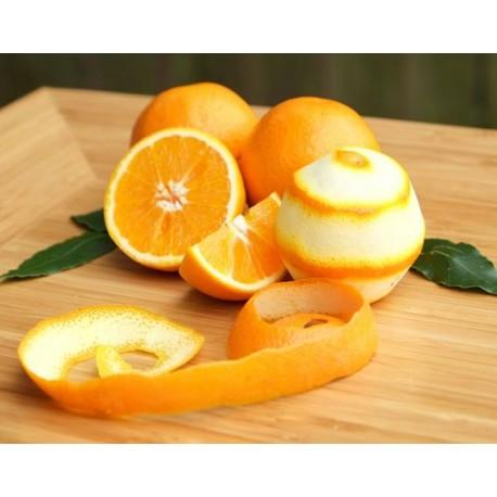 hình ảnh minh họa cam
