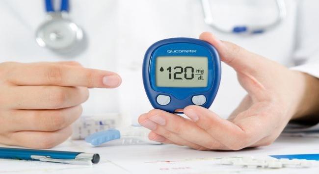 Chỉ số đường huyết của người bình thường
