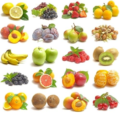 Bảng chỉ số đường huyết của thực phẩm mối quan tâm lớn nhất hiện nay của nhiều người