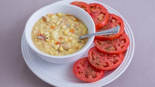 Bí quyết nấu đậu ngon giúp giảm cân hiệu quả