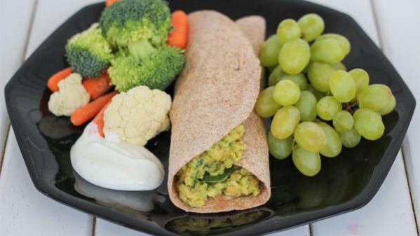 bí quyết nấu đậu trong chế độ ăn kiêng