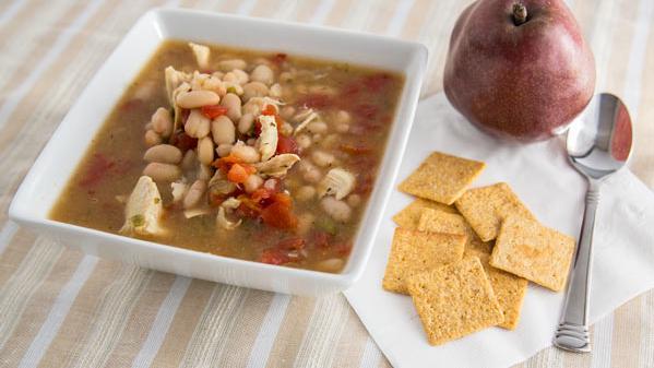 bí quyết nấu đậu ngon giúp kiêng ăn