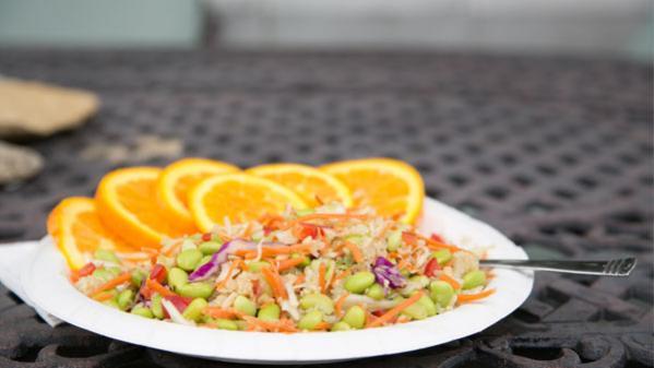 Bí quyết nấu đậu giúp ăn ngon và giúp giảm cân