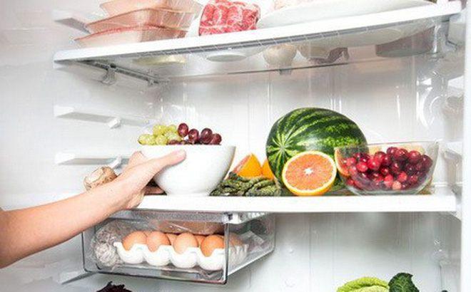 cách giảm cân nhanh tại nhà hiệu quả
