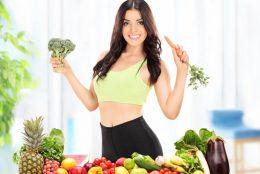 cách giảm cân nhanh tại nhà cho phụ nữ