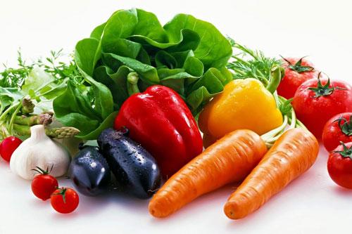 Các thực phẩm tốt cho người bị tiểu đường