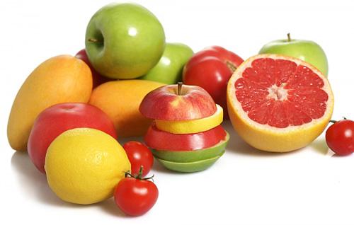Thực phẩm tốt cho người tiểu đường