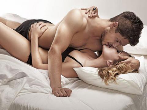 Gel bôi trơn giúp bạn có được những phút giây thăng hoa nhất bạn người mình yêu.