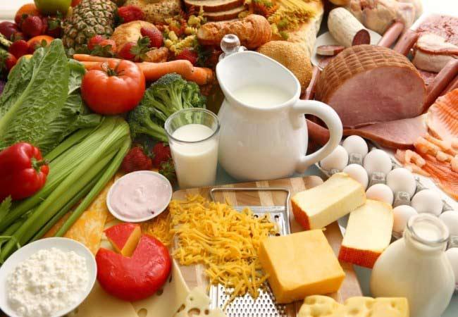 cách giảm cân tại nhà không dùng thuốc hiệu quả