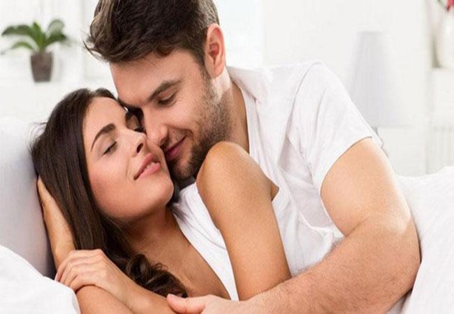Có nhiều cách nhận biết phụ nữ có sinh lý cao