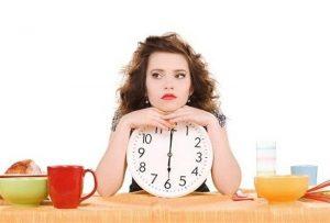 Những điều cần làm để giảm cân hiệu quả