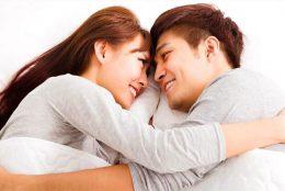 Cải thiện sinh lý – Nâng cao đời sống tình dục