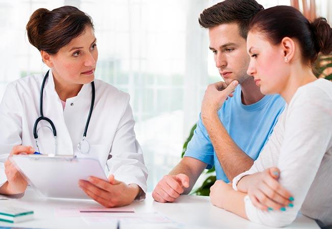Dùng thực phẩm chức năng hỗ trợ khả năng tình dục theo lời khuyên của bác sỹ