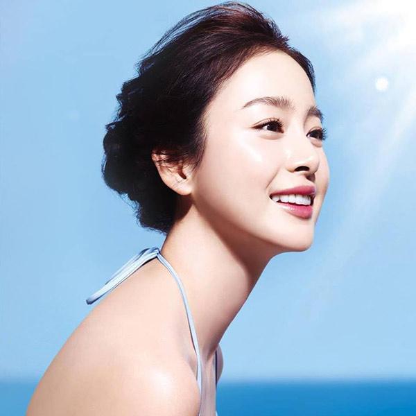 Kem chống nắng giúp bảo vệ làn da của bạn một cách tối ưu