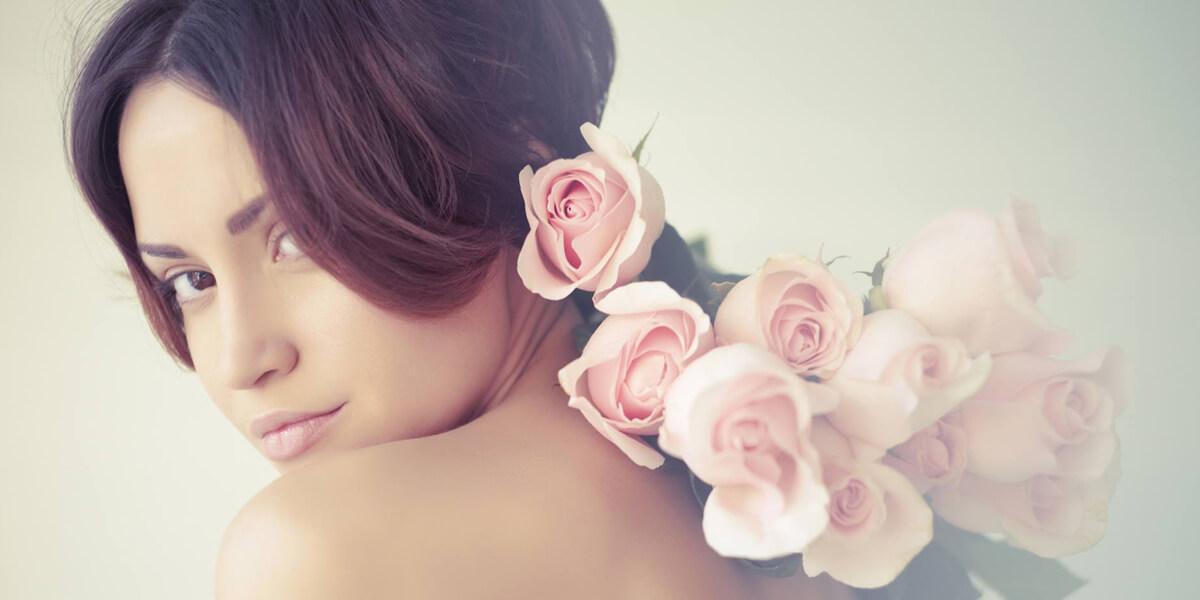 Làm hồng nhũ hoa nên chọn phương pháp phù hợp